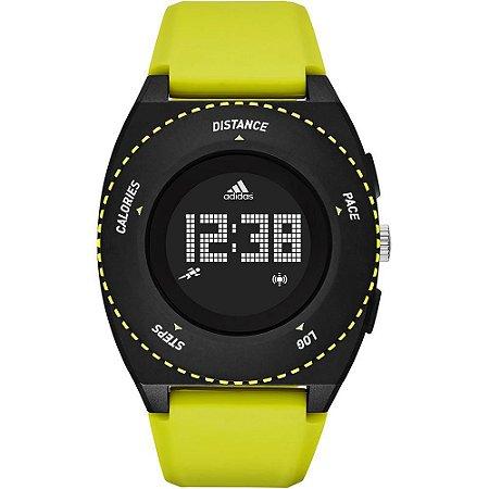 Relógio Adidas Performance Unissex ADP3197