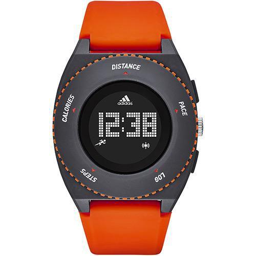 Relógio Adidas Performance Unissex ADP3200