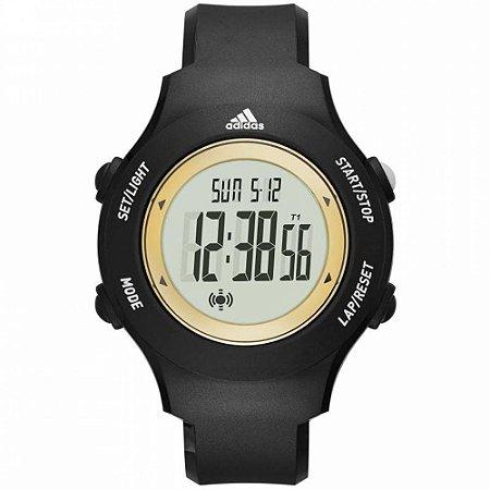 Relógio Adidas Performance Unissex ADP3212