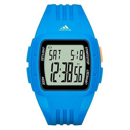 Relógio Adidas Performance Unissex ADP3234