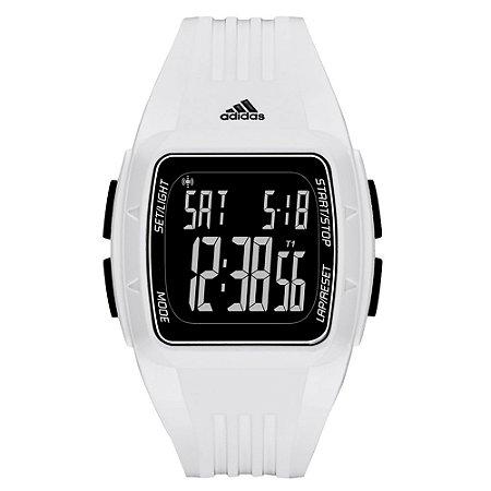 Relógio Adidas Performance Unissex ADP3263