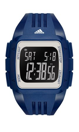 Relógio Adidas Performance Masculino ADP3265