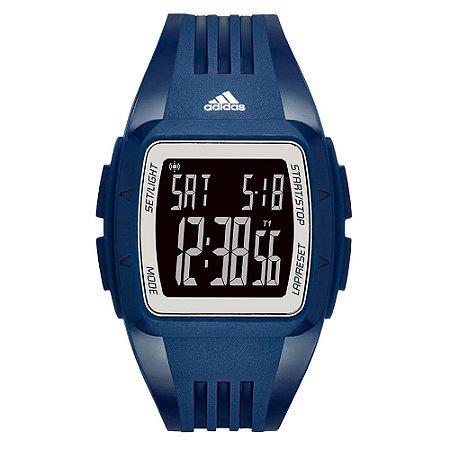 Relógio Adidas Performance Unissex ADP3268