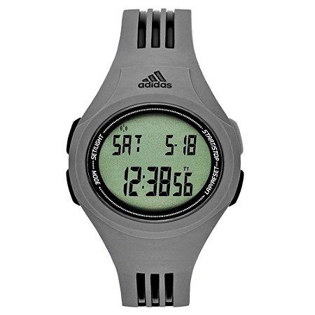 Relógio Adidas Performance Unissex ADP3176
