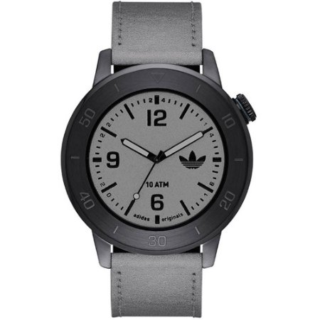 Relógio Adidas Originals Masculino ADH3081