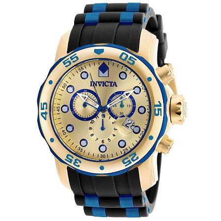 Relógio Invicta Masculino Pro Diver 18041