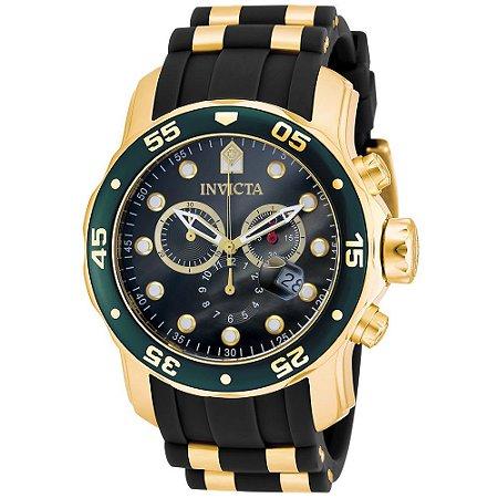 Relógio Invicta Masculino Pro Diver 17886