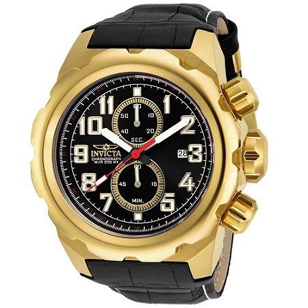Relógio Invicta Masculino Pro Diver 15069