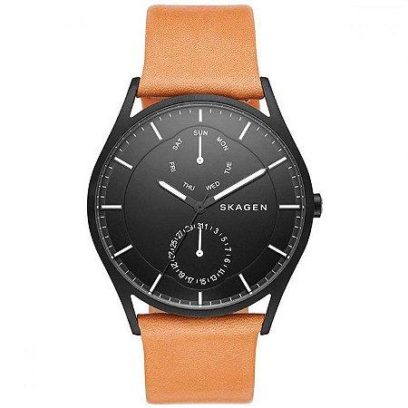 Relógio Skagen Masculino Holst SKW6265