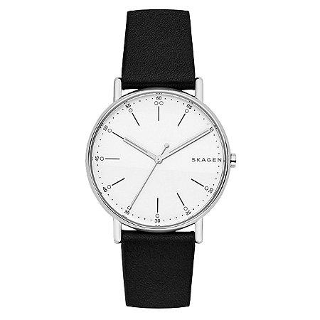Relógio Skagen Masculino Signatur SKW6353