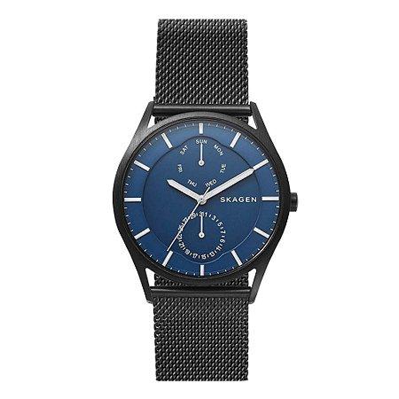 Relógio Skagen Masculino Holst SKW6450