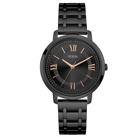 Relógio Guess Feminino Mountauk W0933L4 - 92635LPGDPA5