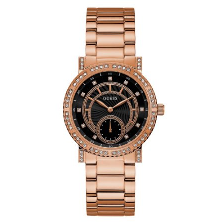 Relógio Guess Feminino Constellation W1006L2 - 92683LPGDRA2