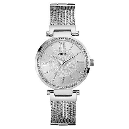Relógio Guess Feminino Soho W0638L1 - 92580L0GDNA1