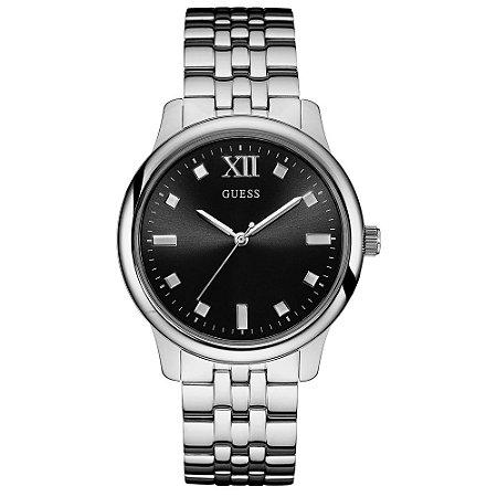 Relógio Guess Masculino Astor W0973G1 - 92646G0GDNA1
