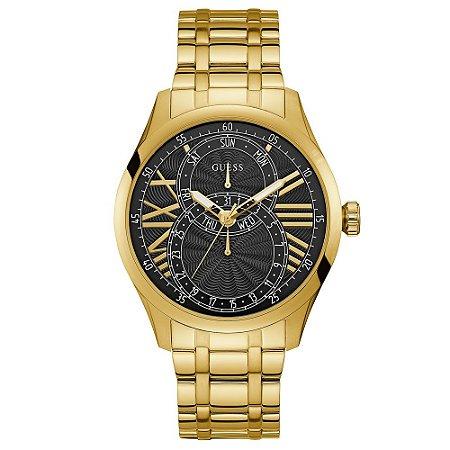 Relógio Guess Masculino 92674GPGDDA1