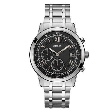 Relógio Guess Masculino Iconic W1001G4 - 92680G0GDNA3