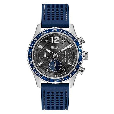 Relógio Guess Masculino Fleet W0971G2 - 92644G0GSNU8