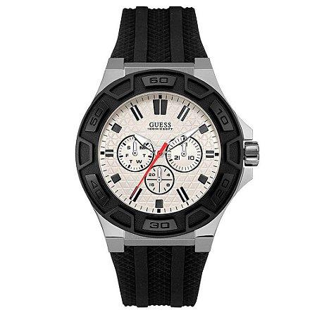 Relógio Guess Masculino Force W0674G3 - 92587G0GSNU2