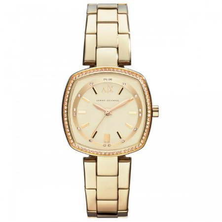 Relógio Armani Exchange Feminino AX4284