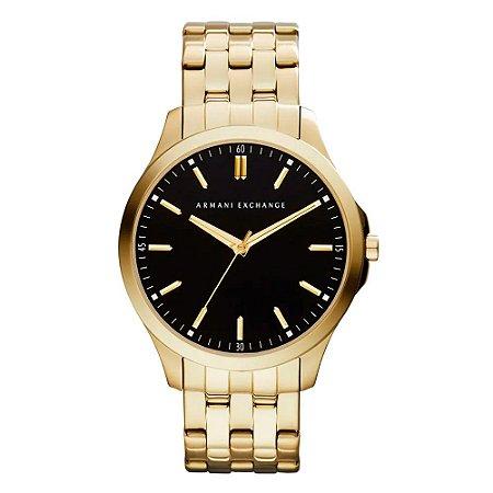 Relógio Armani Exchange Masculino AX2145
