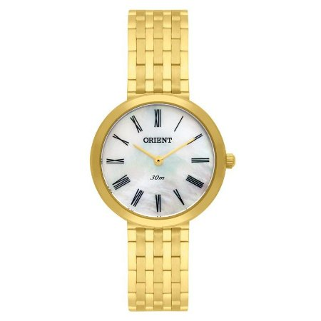 Relógio Orient Feminino FGSS0051 B3KX