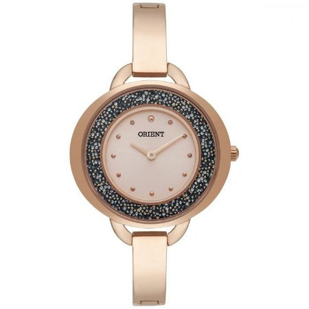 Relógio Orient Feminino FRSS0011 R1RX