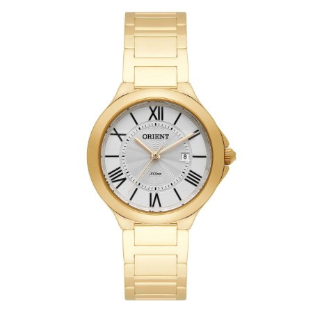 Relógio Orient Feminino FGSS1137 S3KX
