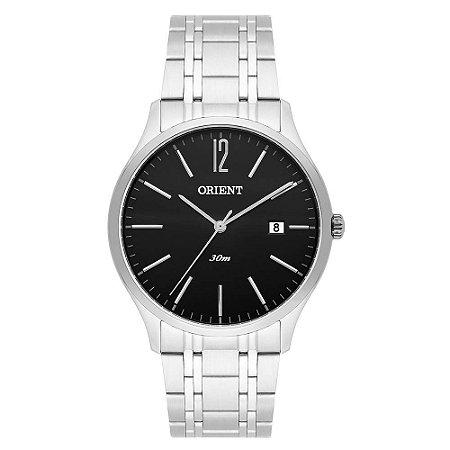 Relógio Orient Masculino MBSS1310 P2SX