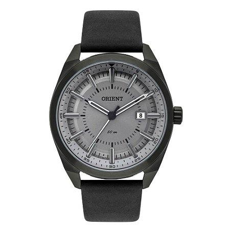 Relógio Orient Masculino MYSC10012 G1PX