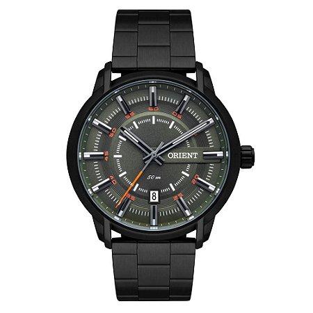 Relógio Orient Masculino MPSS1010 E1PX
