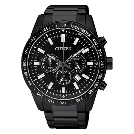 Relógio Citizen Masculino TZ30802P