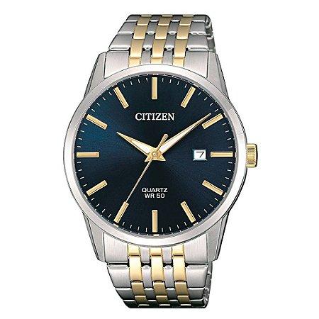 Relógio Citizen Masculino TZ20948A