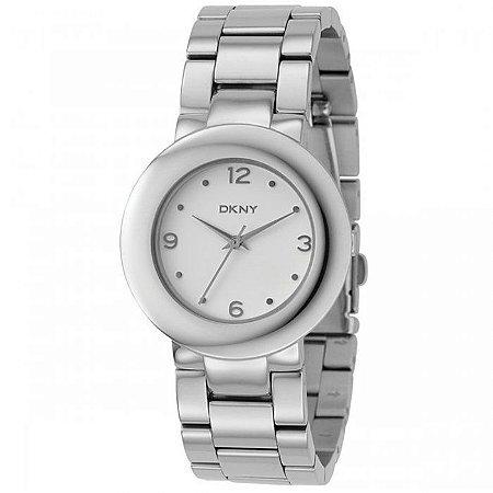 Relógio Donna Karan Feminino GNY4875