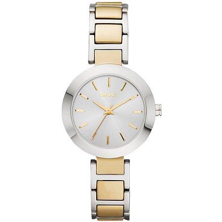 Relógio Donna Karan Feminino NY2401