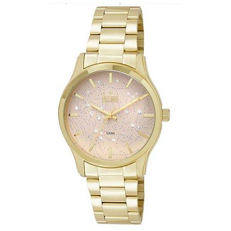 Relógio Dumont Feminino DU2039LUL/4T