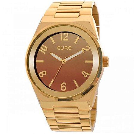Relógio Euro Feminino Premium EU2035YAF/4M