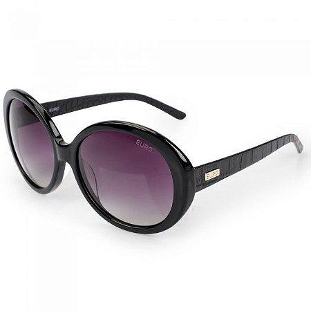 Óculos de Sol Euro Feminino OC055EU/8P