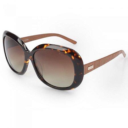 Óculos de Sol Euro Feminino OC053EU/8M