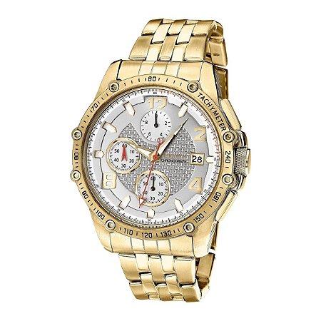 Relógio Magnum Masculino Chronograph MA32461H