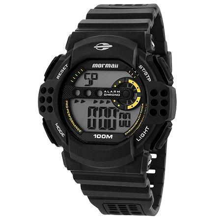 Relógio Mormaii Masculino Acqua Pro MO11540/8Y