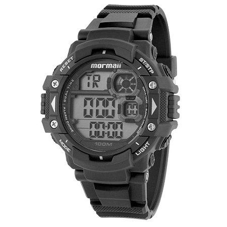 Relógio Mormaii Masculino Acqua Pro MO13609/8C