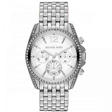 Relógio Michael Kors Feminino Women Pressley MK5834
