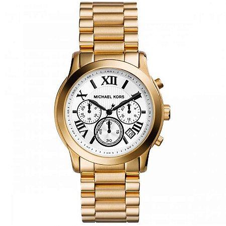 Relógio Michael Kors Feminino MK5916