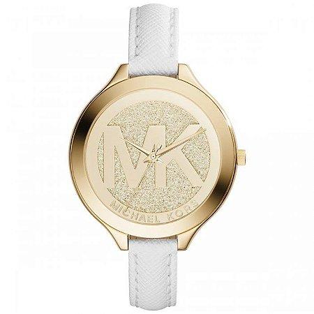 Relógio Michael Kors Feminino MK2389