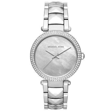 Relógio Michael Kors Feminino MK6424