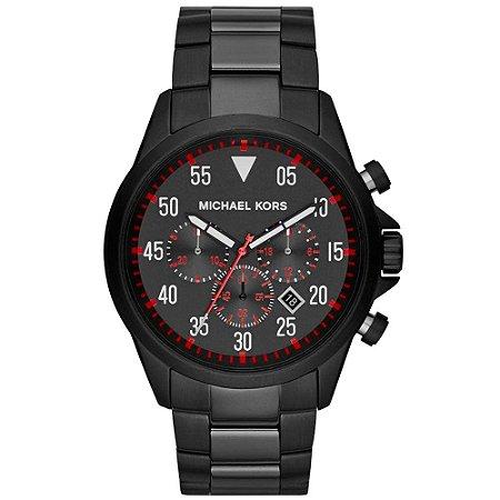 Relógio Michael Kors Masculino MK8332
