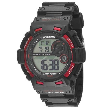 Relógio Speedo Masculino 80567G0EBNP2