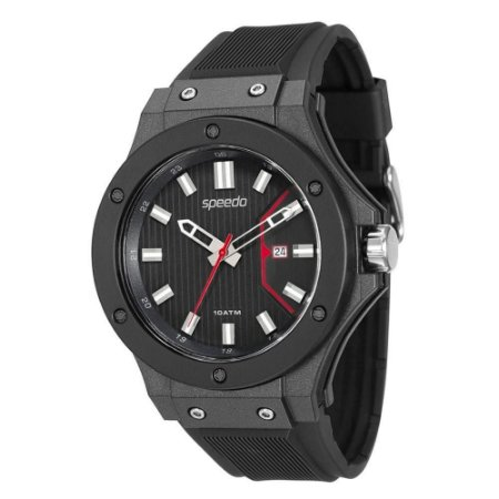 Relógio Speedo Masculino 65084G0EVNP2