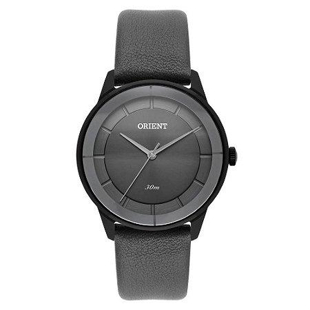 Relógio Orient Feminino FPSC0005 P1PX